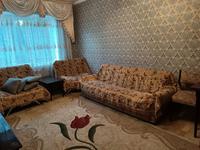 2-комнатная квартира, 50 м², 1/5 этаж посуточно, Валиханова 183в — Гагарина за 8 000 〒 в Талдыкоргане