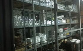 ресторан / паб / кафе / бар за 250 млн 〒 в Алматы, Ауэзовский р-н