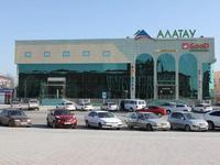 Магазин площадью 380 м²