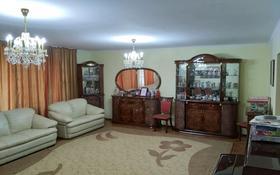 5-комнатная квартира, 190 м², 2/6 этаж, мкр Шанхай, Казангапа — Пожарского за 32 млн 〒 в Актобе, мкр Шанхай