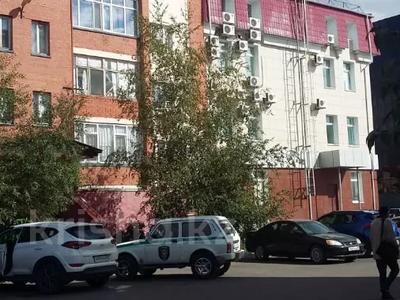 3-комнатная квартира, 118 м², 5/5 этаж, Каныша Сатпаева 11 — Петрова за 35 млн 〒 в Нур-Султане (Астана), Алматы р-н — фото 3