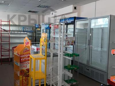 Помещение площадью 62 м², Алихана Бокейханова за 35 млн 〒 в Нур-Султане (Астана), Есиль р-н
