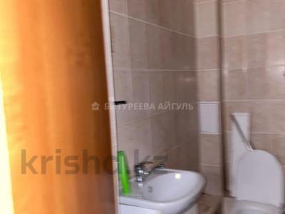 Помещение площадью 62 м², Алихана Бокейханова за 35 млн 〒 в Нур-Султане (Астана), Есиль р-н — фото 3