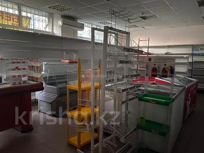 Помещение площадью 62 м², Алихана Бокейханова за 35 млн 〒 в Нур-Султане (Астана), Есиль р-н — фото 4