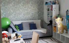 2-комнатная квартира, 53 м², 8/9 этаж, Тамерлановское шоссе 4 — Бейбетшелик за 18 млн 〒 в Шымкенте