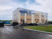 Здание, площадью 733 м²