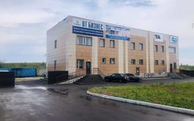 Здание, площадью 733 м², 108 учетный квартал 217 за 79.9 млн 〒 в Караганде, Казыбек би р-н