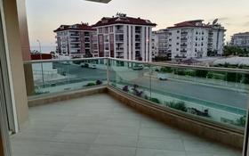 3-комнатная квартира, 110 м², 3/5 этаж, Квартал 667 за 67.6 млн 〒 в