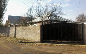 5-комнатный дом, 80 м², 7 сот., Сейдахметова 70 за 16 млн 〒 в Туздыбастау (Калинино)