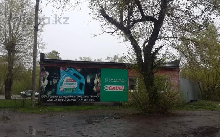 Здание, площадью 96 м², Тюленина 4А — Белинского за 18 млн 〒 в Усть-Каменогорске
