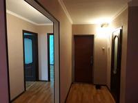 4-комнатная квартира, 84 м², 2 этаж