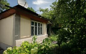 4-комнатный дом, 70 м², 11 сот., мкр Тастыбулак 6 за 21 млн 〒 в Алматы, Наурызбайский р-н
