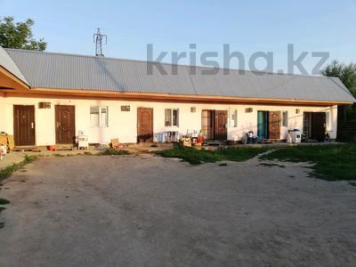Участок 10 соток, мкр Калкаман-2 7 за 22 млн 〒 в Алматы, Наурызбайский р-н — фото 2
