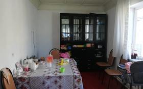 4-комнатный дом помесячно, 90 м², 7 сот., Жас казак за 100 000 〒 в Алматы, Алатауский р-н