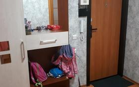 3-комнатная квартира, 62 м², 4/5 этаж, Айманова 15 за 18.5 млн 〒 в Павлодаре