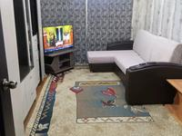 2-комнатная квартира, 41.6 м², 1/5 этаж