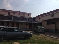 16 комнат, 400 м²