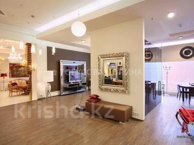 Магазин площадью 650 м², Республики за 3 500 〒 в Караганде, Казыбек би р-н