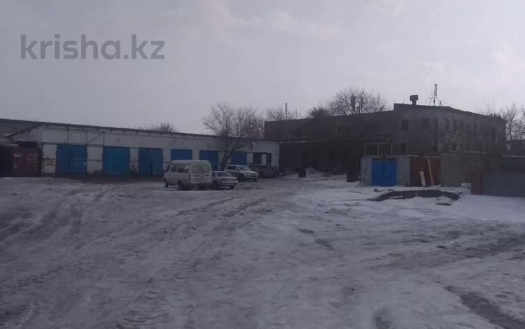Промбаза 30 соток, Акжол 18 а за 75 млн 〒 в Нур-Султане (Астана), Алматы р-н