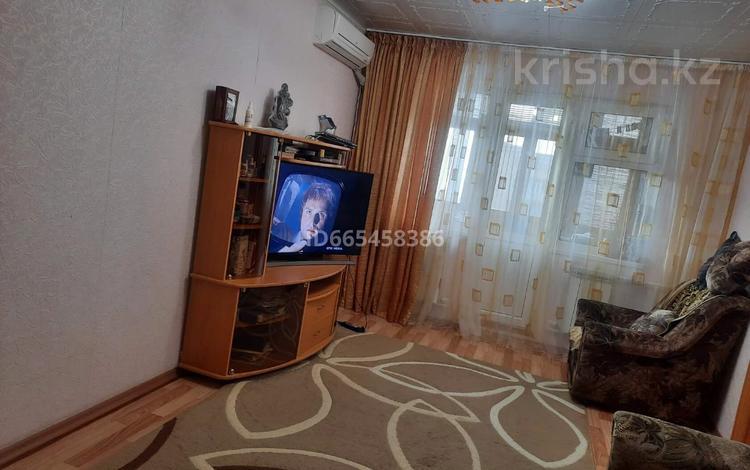 3-комнатная квартира, 55 м², 4/5 этаж, Гарышкерлер 8 за 14 млн 〒 в Жезказгане