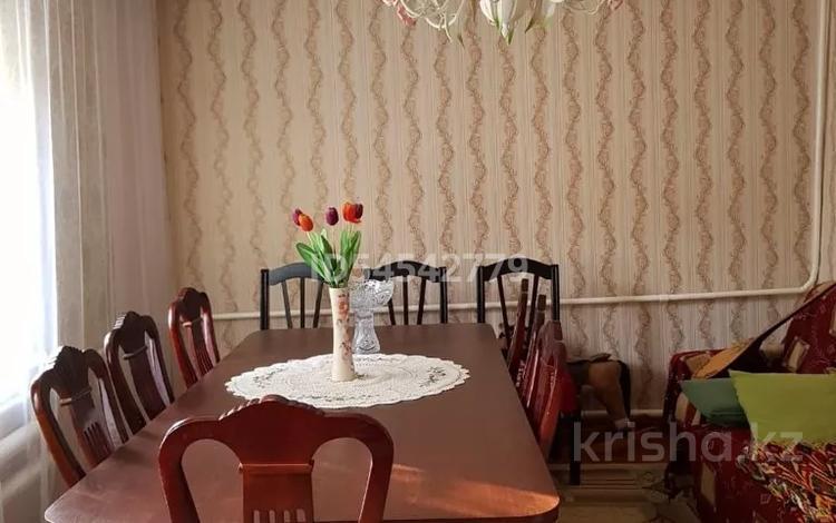 3-комнатный дом, 110 м², 6 сот., Кызыл су — Тауке хана за 20 млн 〒 в Шымкенте, Енбекшинский р-н