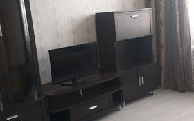 1-комнатная квартира, 40 м² помесячно, Сарайшык 5/1 за 100 000 〒 в Нур-Султане (Астане)