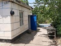2-комнатный дом, 47 м², 11 сот., Айнатас 1 — Центральная за ~ 10 млн 〒 в Шымкенте, Енбекшинский р-н