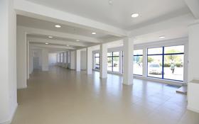 Магазин площадью 350 м², Мкр Мухамеджанова 5 за 5 000 〒 в Балхаше
