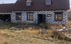 5-комнатный дом, 280 м², 12 сот., Центральная за ~ 25 млн 〒 в Щучинске