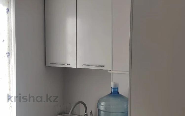 2-комнатная квартира, 44 м², 1/6 этаж, Гоголя — Шафик Чокина (Мирзояна) за 19 млн 〒 в Алматы, Алмалинский р-н