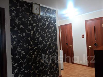 4-комнатная квартира, 80 м², 5/5 этаж, Гоголя 96 — Чехова за 20 млн 〒 в Костанае