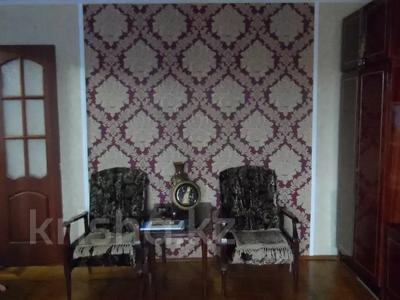 4-комнатная квартира, 80 м², 5/5 этаж, Гоголя 96 — Чехова за 20 млн 〒 в Костанае — фото 3