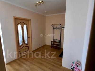 2-комнатная квартира, 51 м², 10/12 этаж, Акмешит 11 за 20 млн 〒 в Нур-Султане (Астане), Есильский р-н