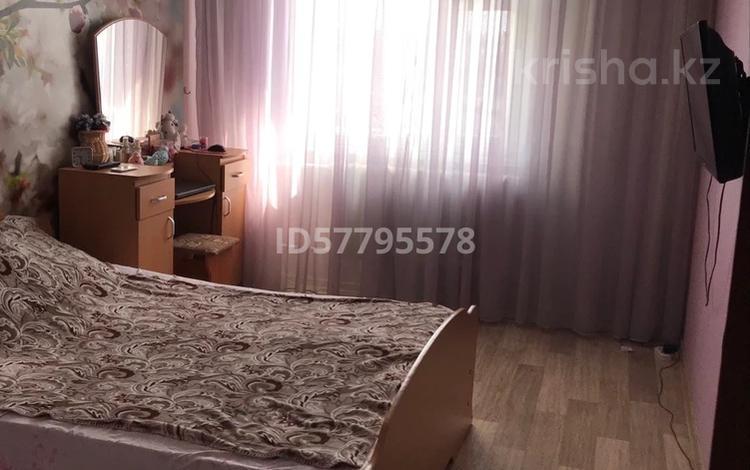 2-комнатная квартира, 51.6 м², 9/9 этаж, Проспект Назарбаева 77 за 15 млн 〒 в Усть-Каменогорске