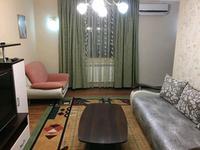 2-комнатная квартира, 56 м², 1/1 этаж помесячно