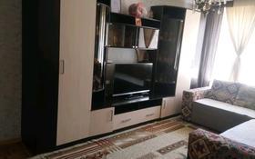 3-комнатная квартира, 61.2 м², 1/4 этаж, 1-й микрорайон 28 за ~ 11 млн 〒 в Капчагае