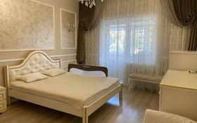 3-комнатная квартира, 124 м², 1/4 этаж, Ак.Сатпаева 316 за 65 млн 〒 в Павлодаре