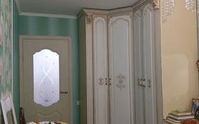 2-комнатная квартира, 48.2 м², 1/5 этаж, Байканурова 106 за 8.9 млн 〒 в Жезказгане