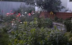 5-комнатный дом, 178 м², 7 сот., Алгабасская 6 за 50 млн 〒 в Алматы, Турксибский р-н