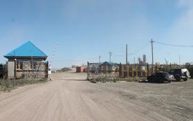 Промбаза 12 га, Пригород по Петропавловской трассе за 900 млн 〒 в Кокшетау