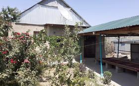 6-комнатный дом, 80 м², 8 сот., мкр Бозарык 242 за 17 млн 〒 в Шымкенте, Каратауский р-н