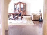 5-комнатный дом, 217 м², 10 сот., мкр Акжар 20 — Закарии Белибаева за 60 млн 〒 в Алматы, Наурызбайский р-н