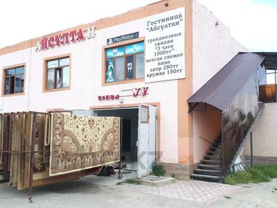 Здание, площадью 310 м², 11 мкр 43 дом В за 35 млн 〒 в Таразе