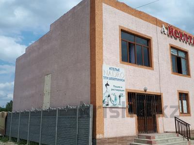 Здание, площадью 310 м², 11 мкр 43 дом В за 35 млн 〒 в Таразе — фото 2