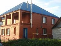 7-комнатный дом помесячно, 300 м², 10 сот.