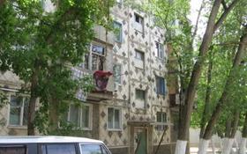 1-комнатная квартира, 33.4 м², 4/5 этаж, проспект Мира 33 за ~ 3.1 млн 〒 в Жезказгане