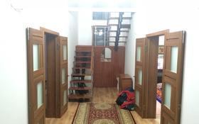 7-комнатный дом, 200 м², 4 сот., Азербаева 44 — Тауелсиздик за 30 млн 〒 в Абае