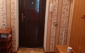 1-комнатная квартира, 51 м², 3/9 этаж, мкр. Алмагуль 4 за 15 млн 〒 в Атырау, мкр. Алмагуль