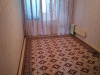 2 комнаты, 60 м²