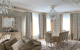 7-комнатный дом, 870 м², 35 сот., Тарлан 124 за 800 млн 〒 в Алматы, Бостандыкский р-н